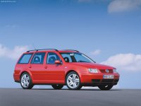Pellicole auto vw bora(1999 - 2004 sw)