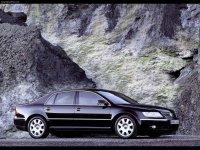 Pellicole auto vw phaeton(2002 - 2006 saloon)