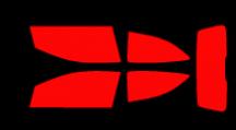Mitsubishi, Pajero 2001 2004 3doors