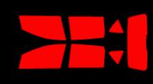 AUDI, A2 1999 2005 5doors