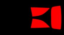 chevrolet, SSR 2004 2005 cabrio