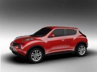 Pellicole auto Nissan juke(2010 - 2010 )