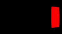 chevrolet, transporter 1997 2006 monovolume