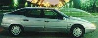 Pellicole auto citroen XM(1989 - 2000 )