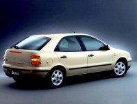 Pellicole auto fiat brava(1995 - 2001 5 porte)