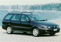 Pellicole auto fiat marea week-end(2001 - 2005 )