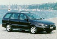 Pellicole auto fiat marea week-end(2001 - 2005 )