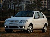 Pellicole auto fiat palio(1996 - 2009 5 porte)