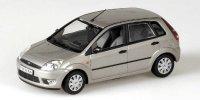 Pellicole auto ford fiesta(2002 - 2008 5 porte)