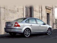 Pellicole auto ford focus(1999 - 2004 saloon)