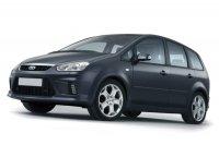 Pellicole auto ford focus(2003 - 2006 C-max)