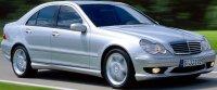 Pellicole auto mercedes classe C(2008 )