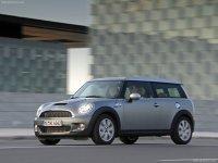Pellicole auto mini clubman(2008 - 2010 )
