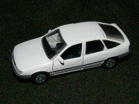 Pellicole auto opel vectra(1988 - 1995 5 porte)