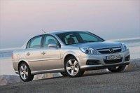 Pellicole auto opel vectra(1999 - 2005 )