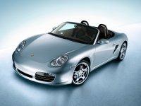 Pellicole auto Porsche boxster(2005 - 2010 )
