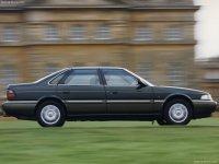 Pellicole auto Rover 800(1992 - 1999 5 porte)