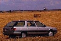 Pellicole auto Renault R21(1986 - 1995 sw)