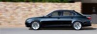 Pellicole auto BMW SERIE 5(2004 - 2010 BERLINE)