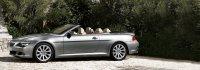 Pellicole auto BMW SERIE 6(2004 - 2010 CABRIO)