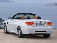 Pellicole auto BMW M3(2001 - 2005 OPEN TOP)