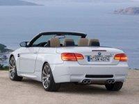 Pellicole auto BMW M3(2001 - 2005 OPEN TOP)