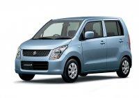 Pellicole auto Suzuki R(2000 - 2007 sw)