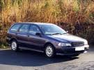 Pellicole auto volvo V40(1996 estate)
