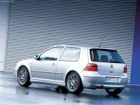 Pellicole auto vw golf IV(1998 - 2003 3 porte)