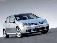 Pellicole auto vw golf V(2003 - 2008 5 porte)
