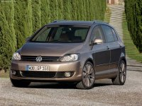 Pellicole auto vw golf(2009 - 2010 plus)